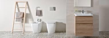 Bathroom Shower Pics by Jika Bathrooms Jika