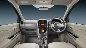 nissan micra india 2017 new nissan micra for india based on v platform shifting gears