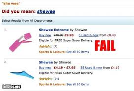 Shewee Meme - shewee fail cheezburger funny memes funny pictures