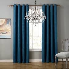 Gold And Blue Curtains Bedrooms Magnificent Long Curtains Grey Curtains White And Gold