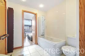 Banister Road 2 Bedroom Apartment To Rent In Noko 3 6 Banister Road Kensal