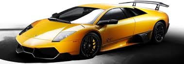 lamborghini murcielago ride on car cube lamborghini murcielago lp670 veloce sports car from