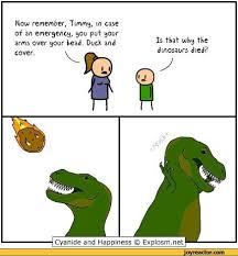 T Rex Arms Meme - tyrannosaurus rex clipart