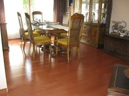 Laminate Flooring In Canada Hardwood Floors Hardwood Flooring Hard Wood Floors Hard Wood