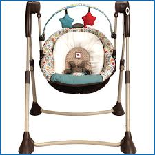 portable baby swing with lights elegant graco baby swing instruction manual gallery of baby swings