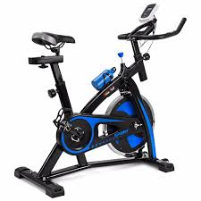 exercise bikes ebay