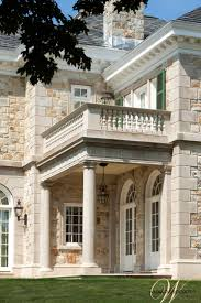 Classical House Design 40 Best Exterior Stone Design Images On Pinterest Architecture