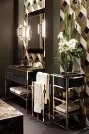 smallest bathroom dimensions breathtaking design bathroom single