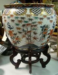 20 best fish bowls images on pinterest fish chinese and planters