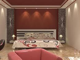 Master Bedroom Wall Decor Ideas  Interesting Modern Master - Bedroom walls ideas