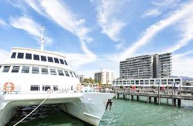 cairns car guide hotel harbour lights cairns accorhotels