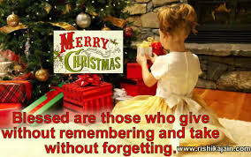 merry a happy new year daily inspirations for
