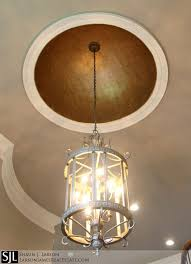 Chandelier Lift System 7 Best Cloister Vault Images On Pinterest Ceilings Ceiling