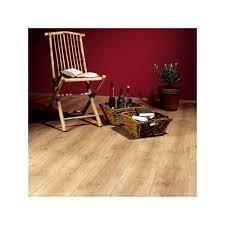 Krono Original Laminate Flooring Krono Original Laminate Krono Vario New England Oak 8837 Krono