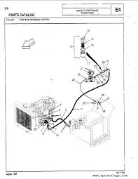 fiat allis wiring diagram fiat wiring diagram instructions