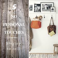 Home Design Rules Of Thumb by Danny Phee Realtor Keller Williams Realty Las Vegas Staging To