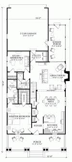 large country house plans craftsman style house plans farmhouse planskill u luxihome