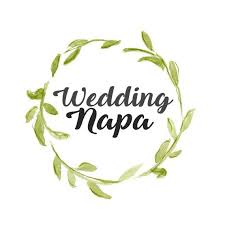 wedding registeries wedding registries wedding napa