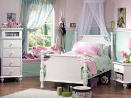 Girls Bedroom Furniture Sets Kids Room Children Bedrooms Beautiful Furniture For Kids Room