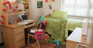 College Dorm Tv 9 Things In Your Dorm That Are Wrecking Your Sleep Huffpost