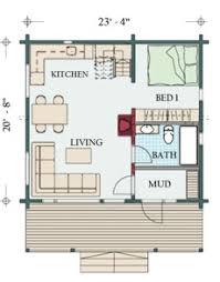 wasseranschluss küche küchen und wohnbereich umdrehen besser mit wasseranschluss und