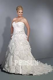 robe de mariã e pour ronde la robe de mariée pour les grandes tailles communiqué de presse