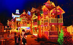 christmas lights in missouri branson missouri s most amazing christmas light displays exploria