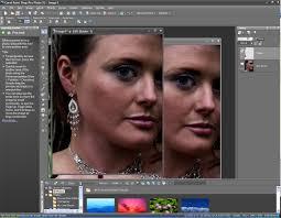 corel paint shop pro photo x2 corel paint shop pro review