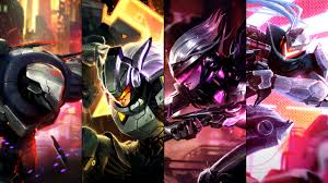 guid fiora surrender at 20 red post collection select tier 3 rune price