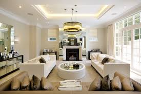 interior spotlights home interior spotlights home stunning interior spotlights home in