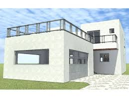 narrow lot house plans 2 bedroom narrow lot house plan with