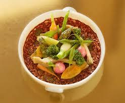 cuisiner le petit eautre petit épeautre légumes de saison oseille