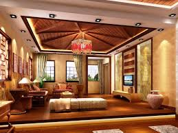 ceiling design images simple ceiling designs for small homes