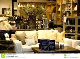 uk home decor stores online home decorating stores best home design ideas sondos me