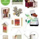 Gardener Gift Ideas Gift Ideas For Gardeners Yourgardeningfriend
