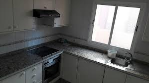Wohnungen Zum Verkauf Wohnungen Zum Verkauf In Teneriffa Provinz Spainhouses Net