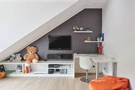 bureau d ado chambre ado 5 conseils utiles pour l aménager camber des