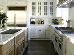 100 l shaped kitchen cabinet layout small l shaped kitchen