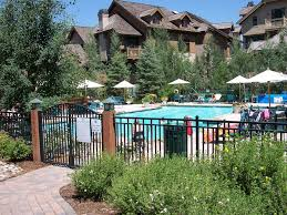 Beaver Creek Colorado Map by Luxury Condo At Arrowhead Beaver Creek Homeaway Edwards