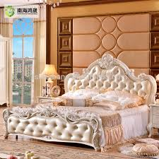 Traditional Style Bedrooms - traditional european style bedroom furniture video and photos