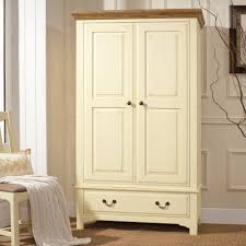 Armoire Ashley Wardrobe Stunning Ashley Armoire For Home Stunning Signature