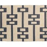 Angela Adams Rugs New Cotton Rugs By Angela Adams Apartment Therapy