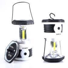 internova yeti 800 monster led camping lantern massive