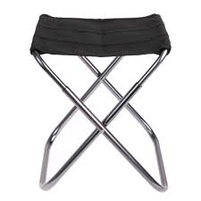 Comfortable Camping Online Get Cheap Comfortable Camping Chair Aliexpress Com