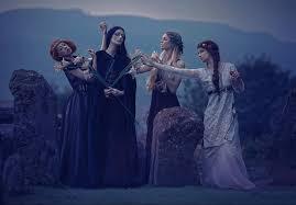 halloween and gothic fashion photography gothic fashion