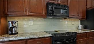 kitchen backsplash travertine tile kitchen black and white kitchen backsplash 12x12 backsplash tile