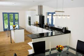 modern kitchen photos gallery kitchen canadianhomeflooring com