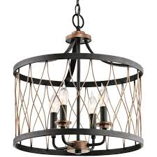 Cottage Pendant Lighting 145 Best Light Fixtures I Love Images On Pinterest Light
