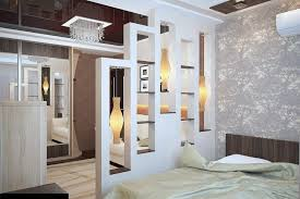room partition designs creative wall partition designs that change your mind surripui net