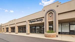 funeral homes columbus ohio columbus oh cremation services neptune society of hilliard oh